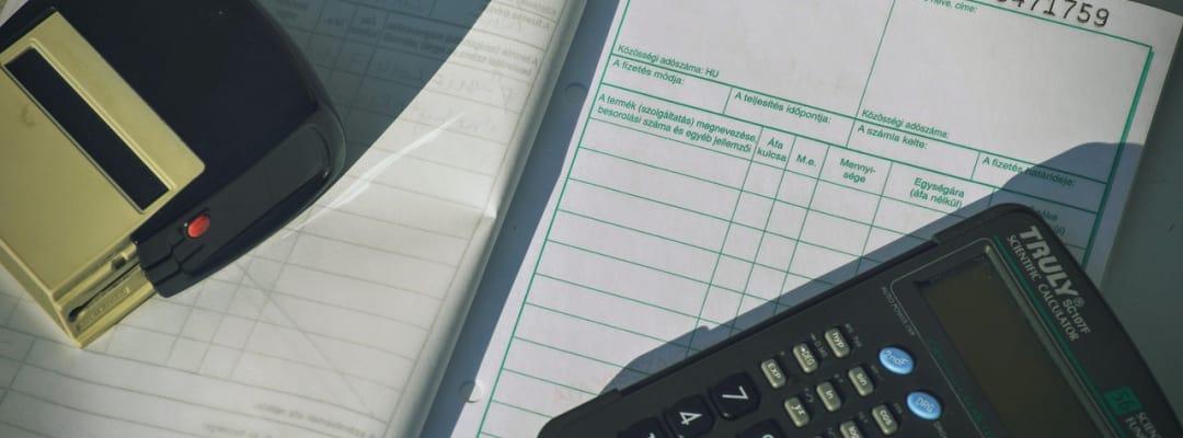 role des comptables - mon-quotidien.info
