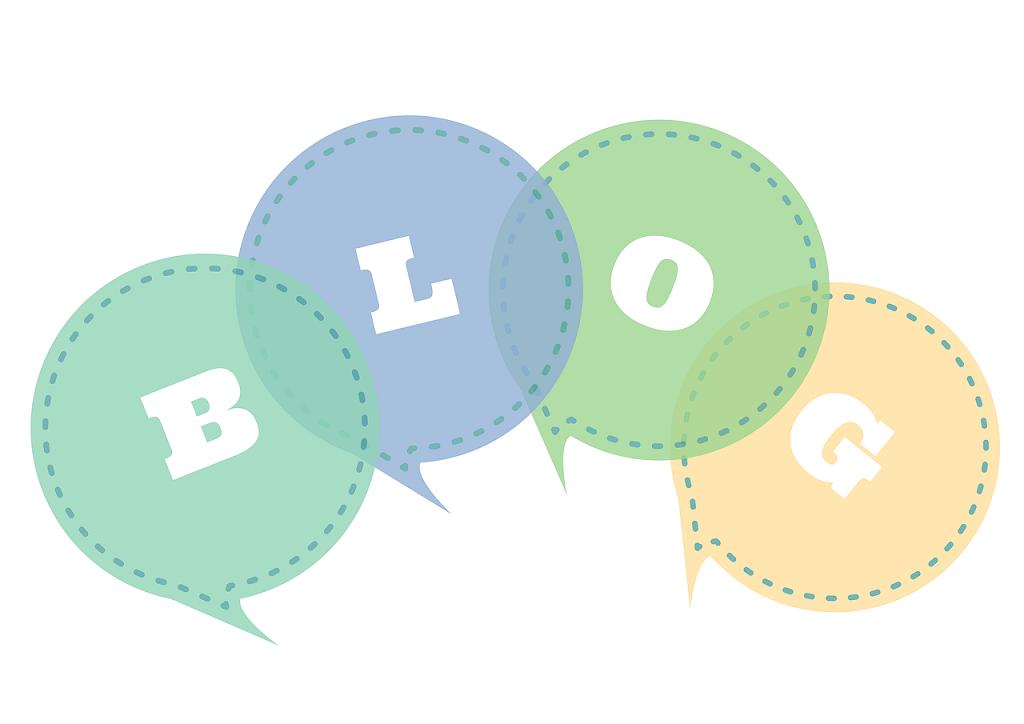 rédaction article de blog