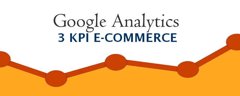 indicateur google analytics