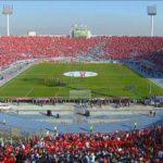 Voici quelques sports incontournables lors d'un séjour au Chili