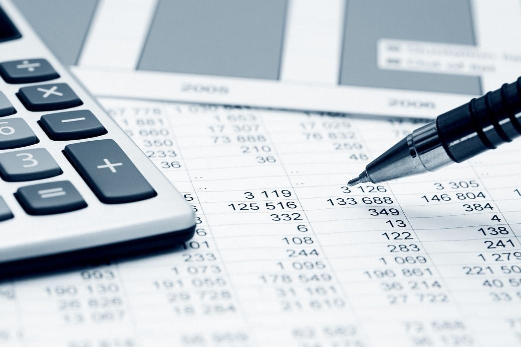 comptabilité-min