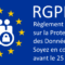 Préparer l'arrivée du RGPD en se formant