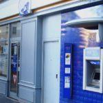 Focus sur la mobilité bancaire et les banques en ligne