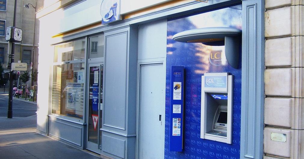 mobilité-bancaire