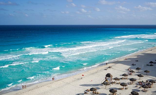Mon-quotidien.info_Les incontournables à découvrir lors d'un voyage au Mexique