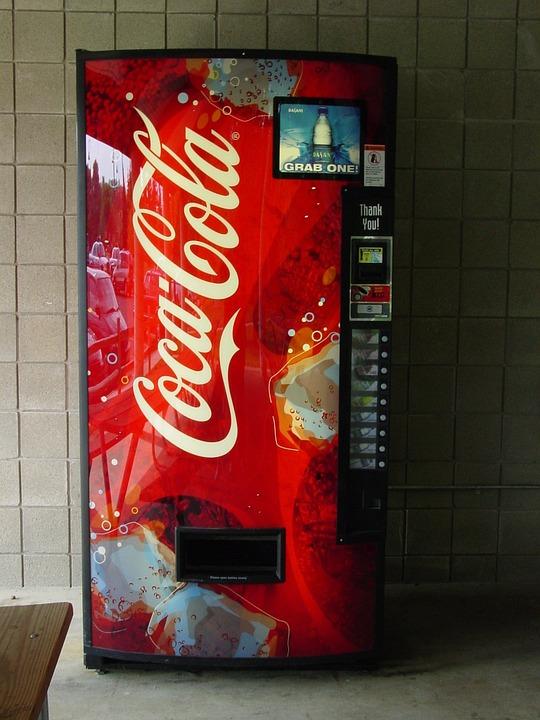 Mon-quotidien_Tout connaître sur les distributeurs automatiques de boissons (20 avril)