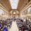 La dictée pour tous : un évènement qui réunit la France