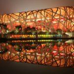 Vacances en Chine : 4 des plus beaux monuments à ne pas manquer