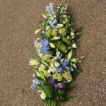 Quelle fleur choisir pour une cérémonie d'obsèques ?