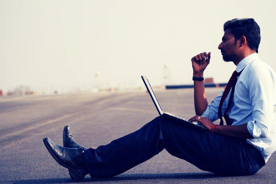 Les avis d'internautes peuvent vous aider dans votre référencement