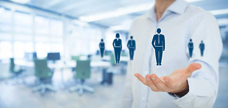 Les droits à l'absence en entreprise : comment mieux gérer le manque d'effectif ?