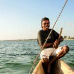 Visiter l'île touristique de Madagascar : comment organiser le voyage ?