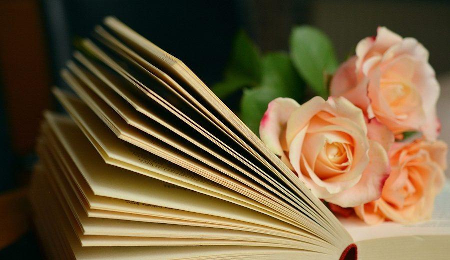 Les étapes pour bien imprimer un livre