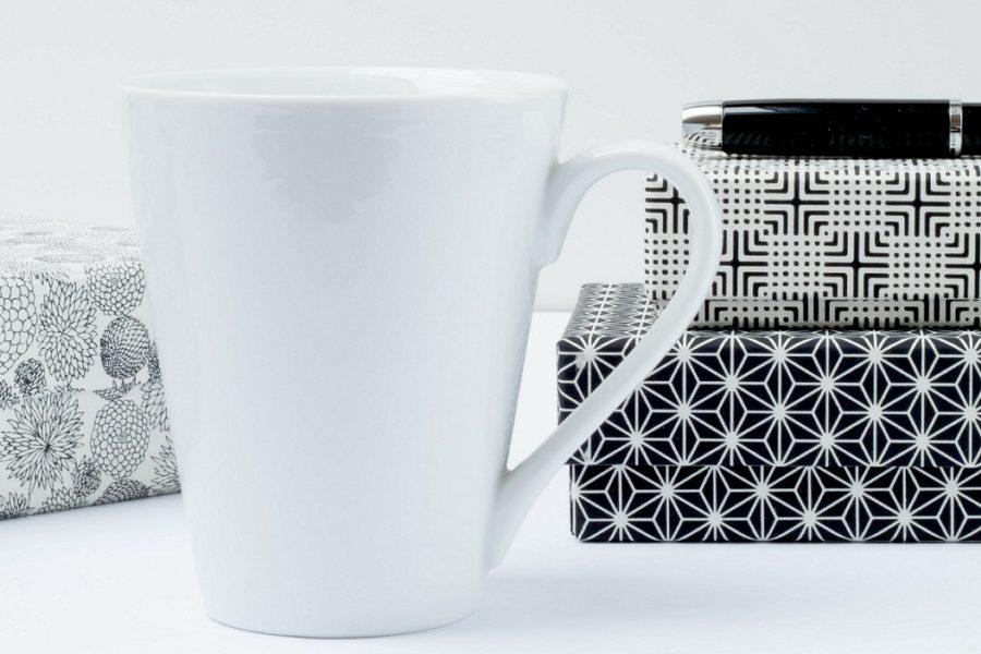 Comment choisir les bons mugs de voyage comme cadeaux publicitaires d'entreprise ?