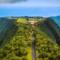 La Réunion : une terre de découvertes
