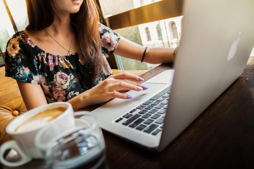 Monquotidien - Améliorer la connexion wifi dans sa maison1