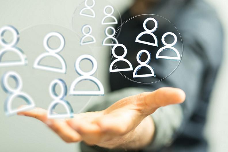 Générer des leads : quel est le principe ?