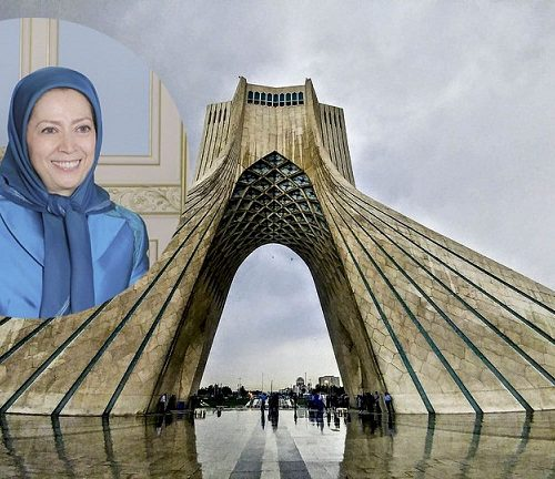 Incursion en Iran : la violence contre les femmes