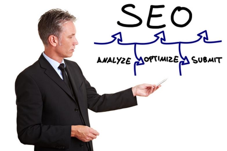 Quel est le véritable travail d'un bon consultant SEO ?