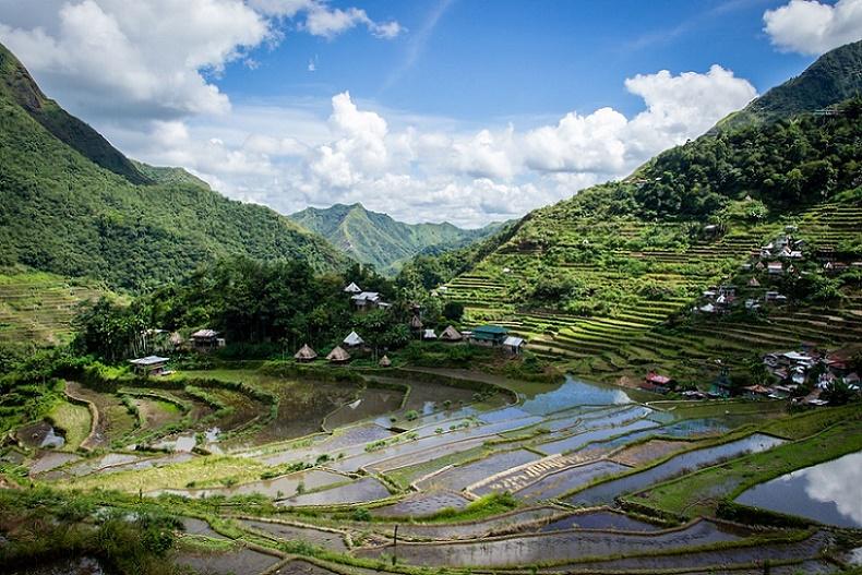 Partir en vacances aux Philippines et découvrir ses atouts touristiques