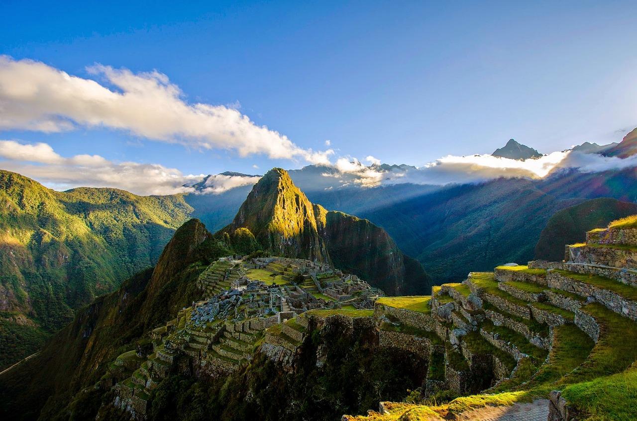 Un séjour à la carte rempli de découvertes enrichissantes au Pérou
