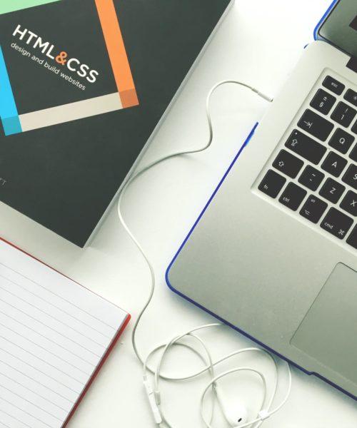 Comment construire un site e-commerce professionnel ?