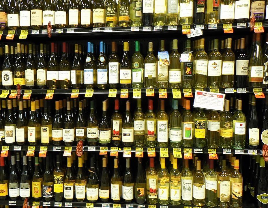Astuces pour bien choisir son vin