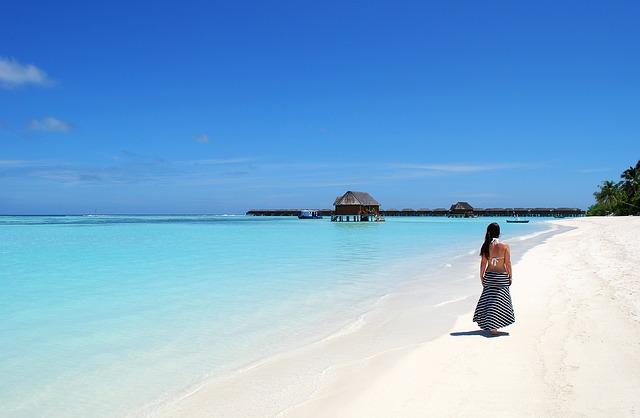Quelques conseils pour un voyage de rêve pas cher aux Maldives