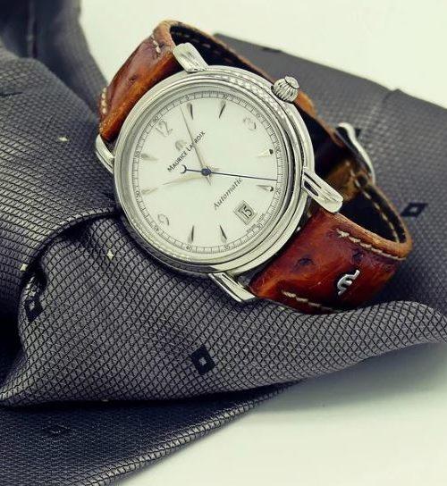 Zoom sur les accessoires pour hommes made in France !