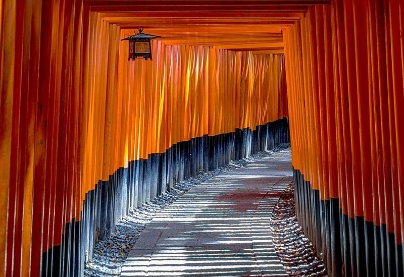 Savoir-vivre au Japon : les points essentiels à connaître avant le départ
