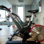 Les avantages du vélo elliptique