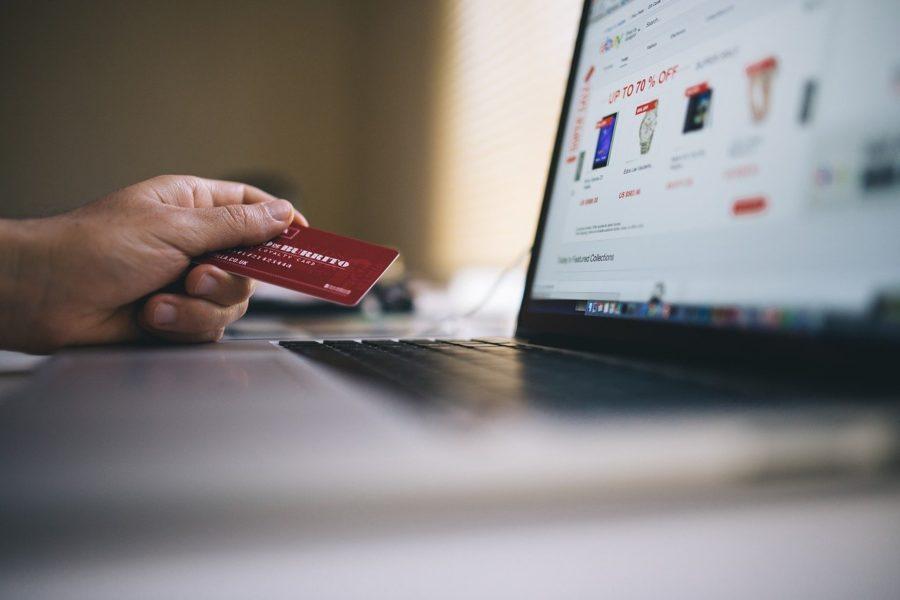 Comment faire efficacement votre shopping en ligne?