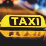 Faire appel à un chauffeur de taxi : pourquoi et comment le trouver?
