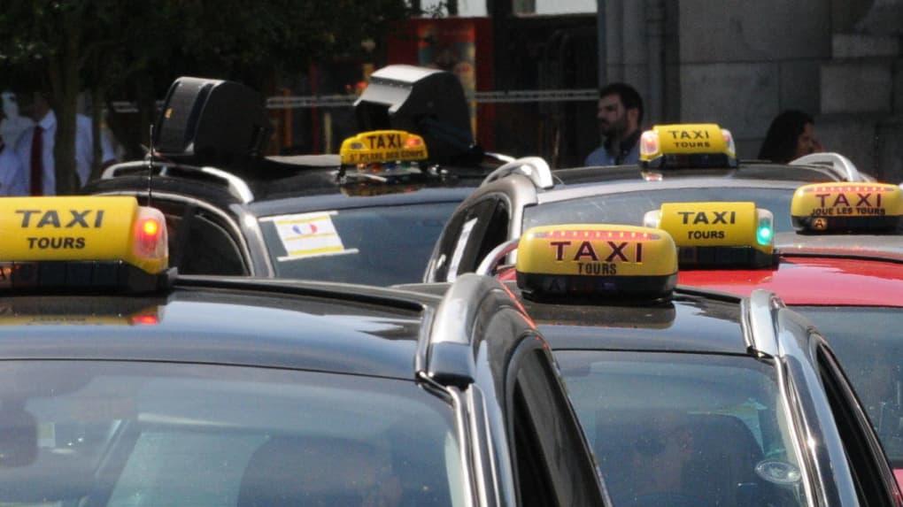 Les essentiels à savoir sur le chauffeur de taxi