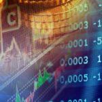 Investir dans la bourse, est-ce le bon moment ?