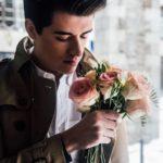 Les 6 différents styles vestimentaires d'un homme