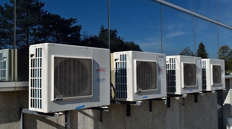 Où acheter son climatiseur en Charente-Maritime ?