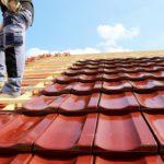 Travaux de toiture : les indispensables à maîtriser