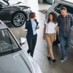 Comment choisir la meilleure voiture pour votre famille?