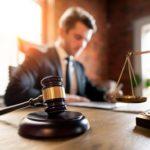 4 conseils pour choisir le bon avocat en matière de divorce